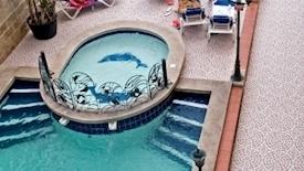White Dolphin Complex