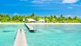Fun Island Resort Spa