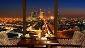 Malediwy - Dubaj