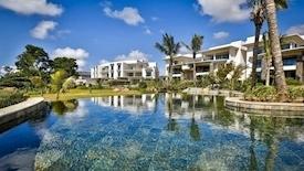 Radisson Blu Azuri Resort & Spa (ex Haute Rive)