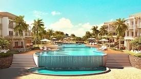 Anelia Resort & Spa (ex Klondike)