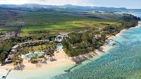 Outrigger Mauritius Resort & Spa (ex. Movenpick)