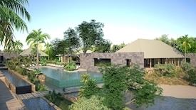 Anantara Iko Resort & Villas