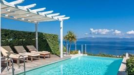 Kappa Resort (ex Kappa Luxury Villas & Suites)