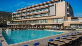 I Resort Beach (ex Aktia Lounge)