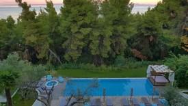 Avatel Eco Lodge