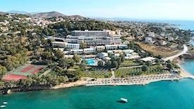 Dolce Attica Riviera (ex Mare Nostrum)