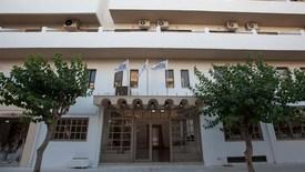Apollon (Agios Nikolaos)