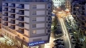 Olympia (Saloniki)