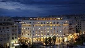 Electra Palace (Saloniki)