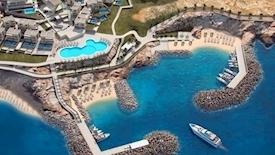 Royal Blue Resort & Spa
