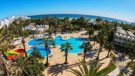 Marhaba (Sousse)