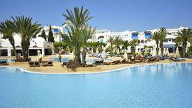 Mirage Beach Club Hammamet