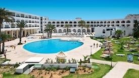 Le Soleil Bella Vista Resort (ex.Dessole)