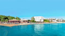 Salem Sea - Side Club & Aquapark