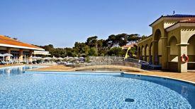 Belambra Riviera Beach Club