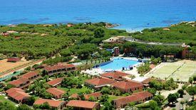 Clubhotel Tirreno