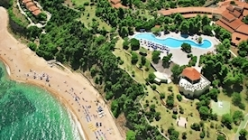Club Esse Palmasera Resort