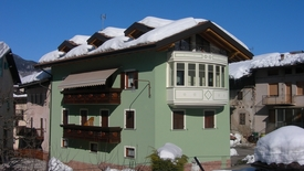 Villa Dei Fiori