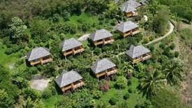 Keikahanui Lodge