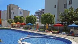 Caravel (Limassol)