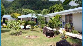 Relais Fenua Tahiti