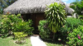 Village Temanuata Beach