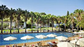 Club Tropicana Mallorca (ex Riu Tropicana)