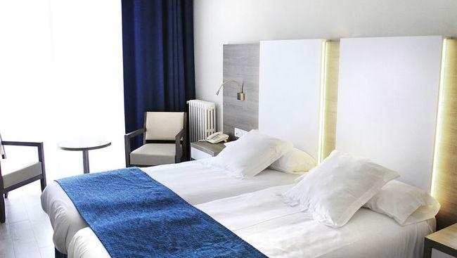 Tui Hotel Bella Playa Cala Ratjada