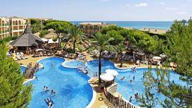 Viva Cala Mesquida Resort