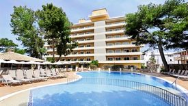 Grupotel Montecarlo (Can Picafort)