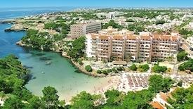 Barcelo Ponent Playa