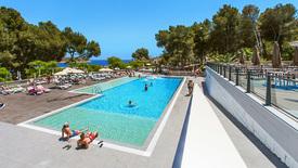 Alua Calvia Dreams (ex. The Fergus Magaluf Resort)