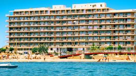 Playa Moreya