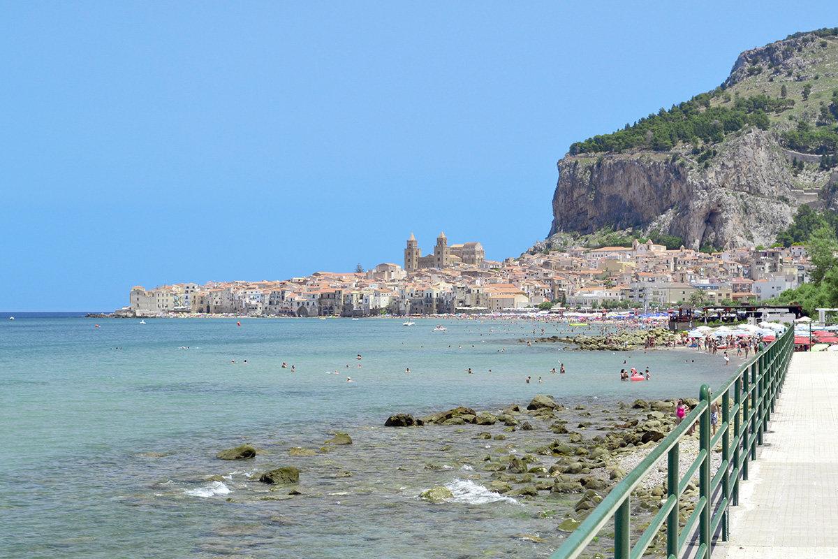 4f98e032f5 Hotel Santa Lucia le Sabbie D oro - Włochy (Sycylia)