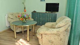 Adhara - Ośrodek Wypoczynkowy