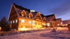 Bania Thermal & Ski