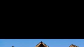 Dom Wczasowy GRAN (Zakopane)