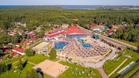 Panorama Morska - Health Resort & Medical SPA