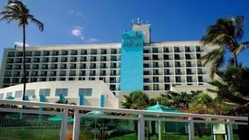 Caribe Hilton San Juan