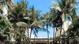 Fairmont El San Juan