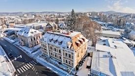 Pytloun (Liberec)