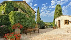 Il Borgo di Vescine