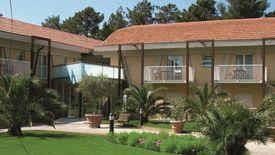 Green Park Resort