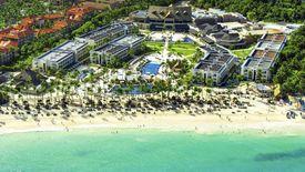 Royalton Punta Cana