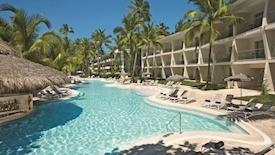 Sunscape Dominikan Beach (ex Barcelo)