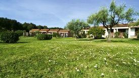Naturist Koversada Villas