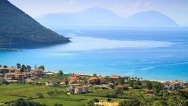 Grand Akrotiri
