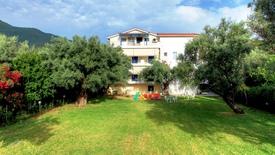 Filoxenia Apartments (Nikiana)