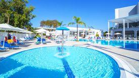 Oceanis Park